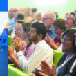 AAL Forum 2019 preliminary programme is out now!