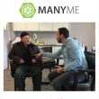 Many-Me Newsletter #4 is out now!